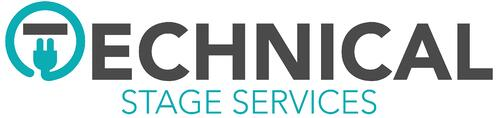 Technical Stage Services logo
